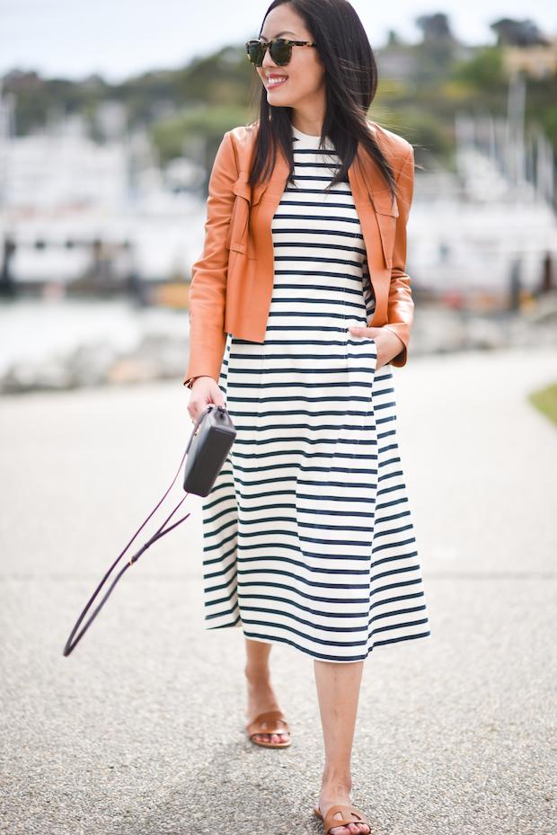 striped-dress-for-summer-1
