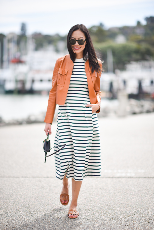 striped-dress-for-summer-3