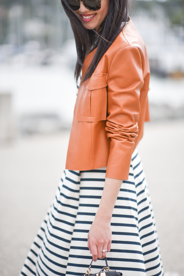 striped-dress-for-summer-2