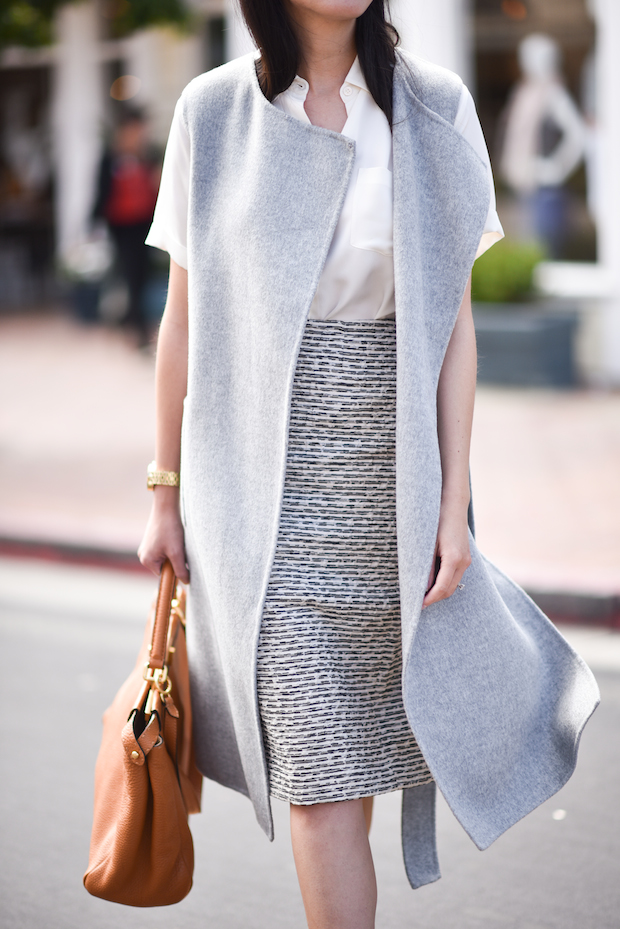 work-outfit-ideas-pencil-skirt-3