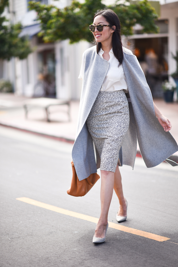 work-outfit-ideas-pencil-skirt-1