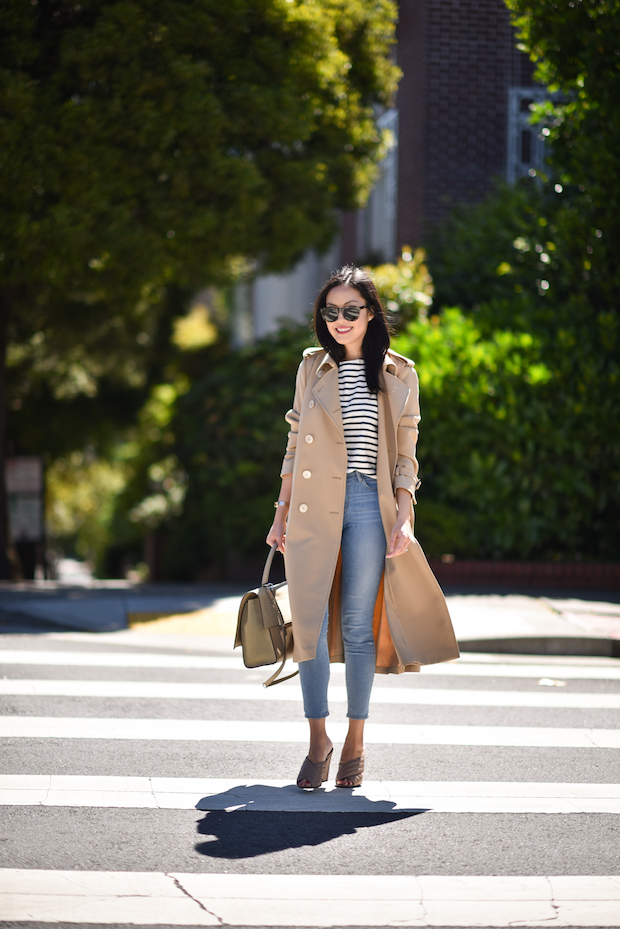 trench-stripes-2