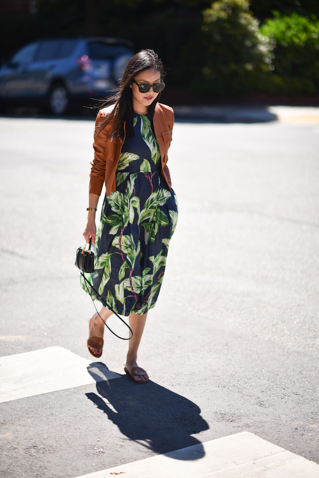 ann-taylor-dress-summer-outfit-3