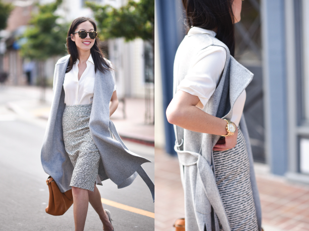 work-outfit-ideas-pencil-skirt-2