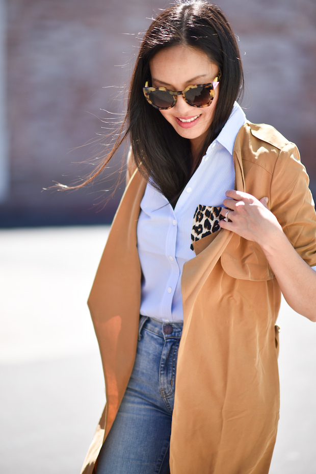 equipment-blouse-camel-trench-2