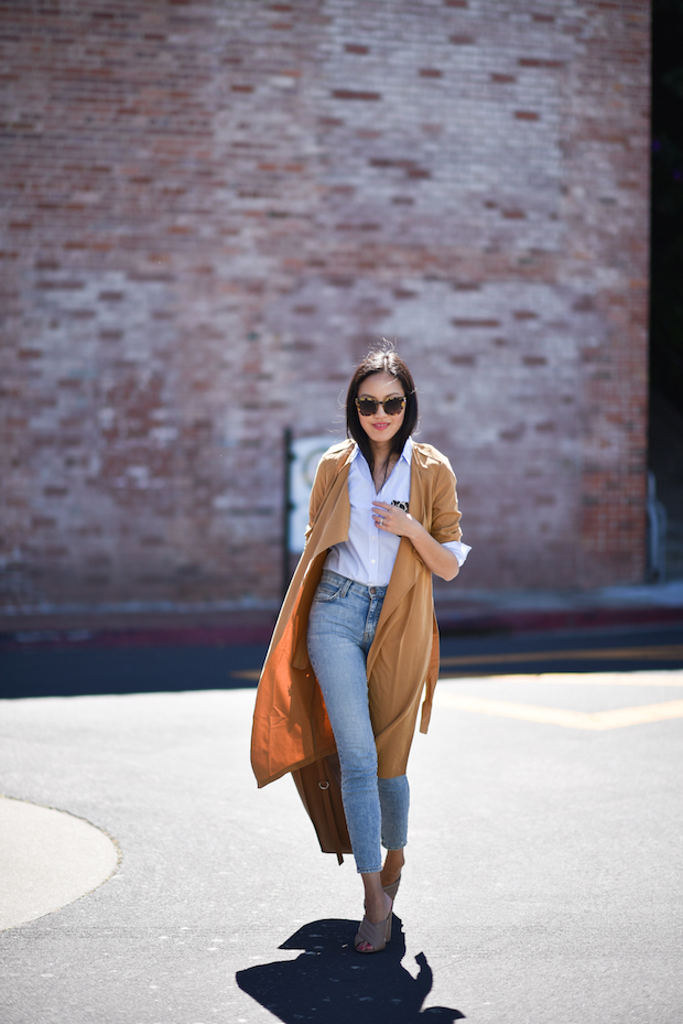 equipment-blouse-camel-trench-1