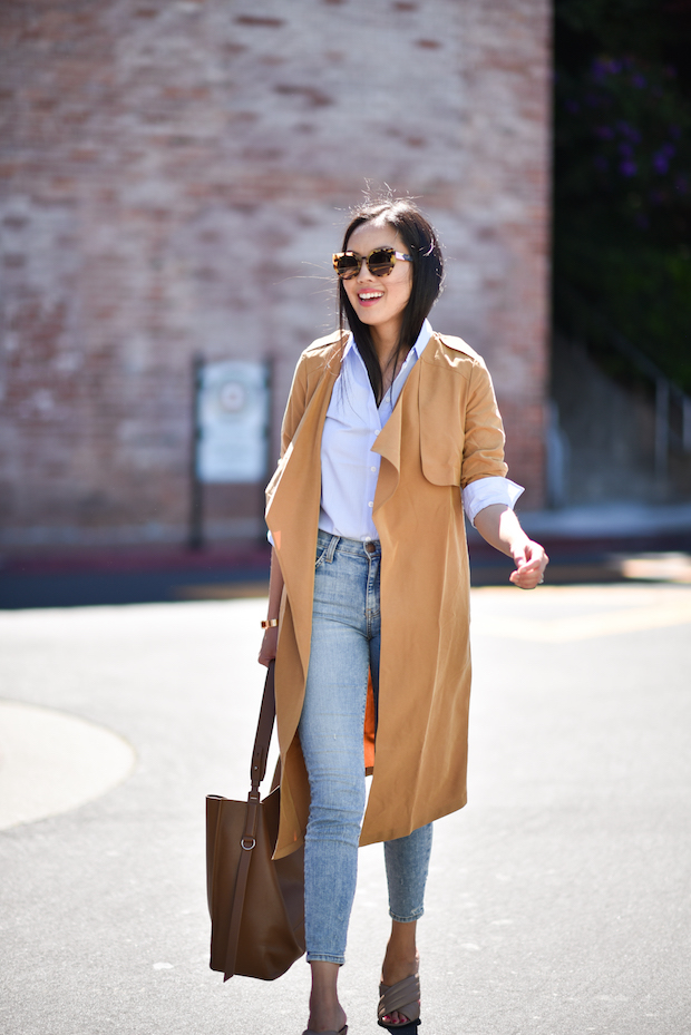 equipment-blouse-camel-trench-3