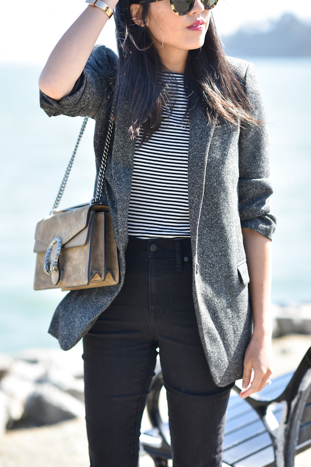 black-and-gray-outfit-2