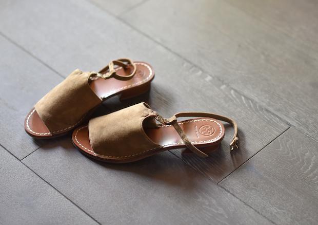 tory-burch-sandal