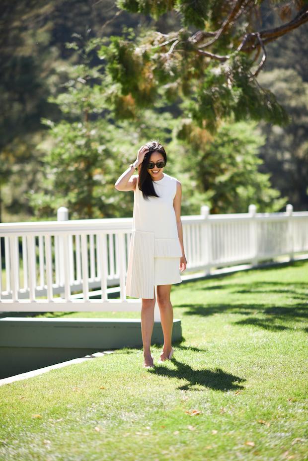 mm6-dress-in-meadowood-napa-2