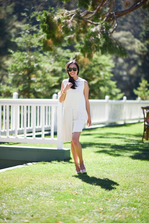 mm6-dress-in-meadowood-napa-1