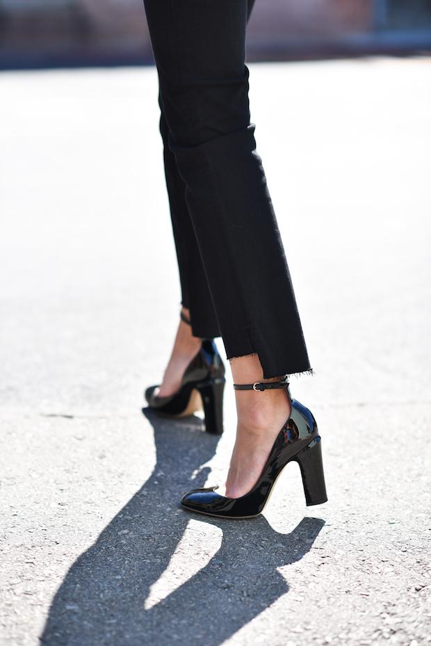 valentino-tango-pump-block-heel-1