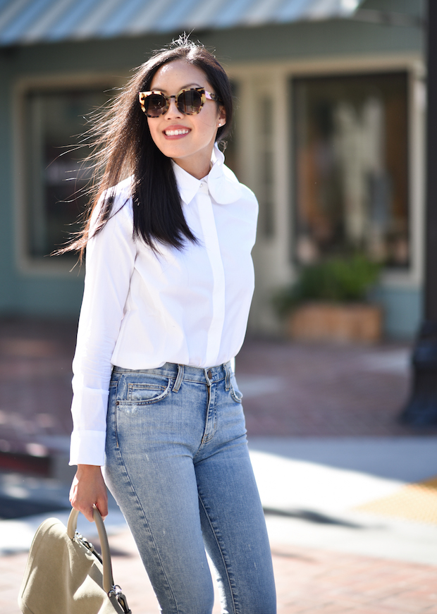 white-blouse-and-jeans-2