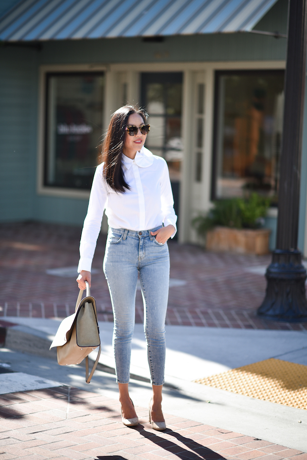 white-blouse-and-jeans-3