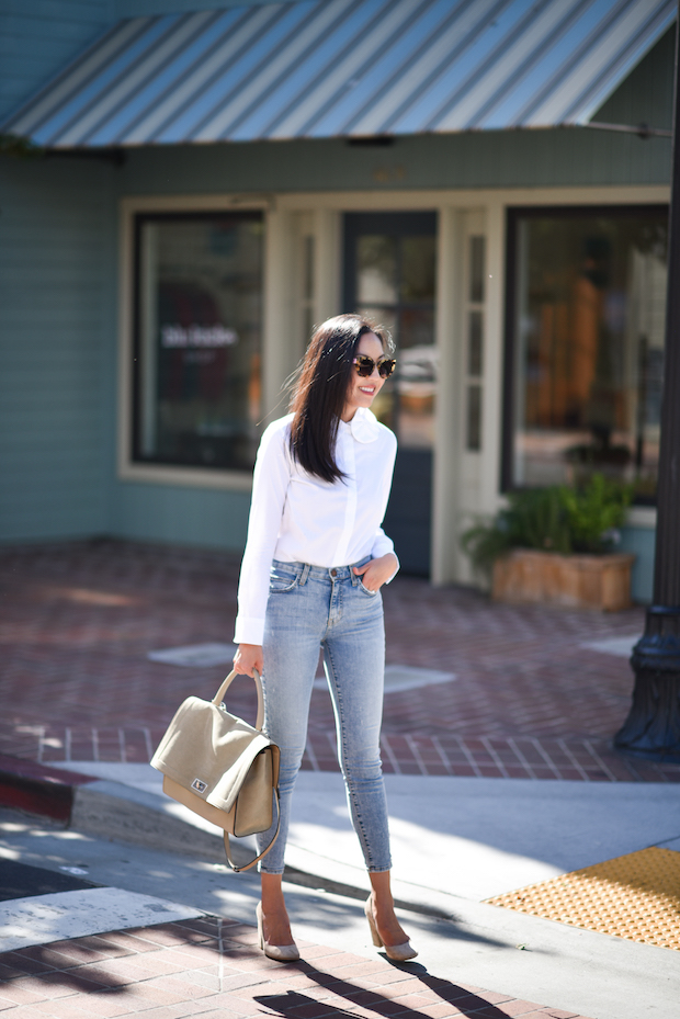 white-blouse-and-jeans-1