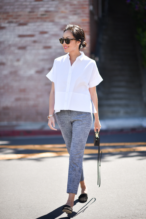 everlane-blouse-theory-pants-mgemi-flats-3