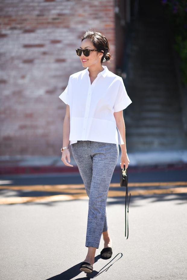 everlane-blouse-theory-pants-mgemi-flats-3
