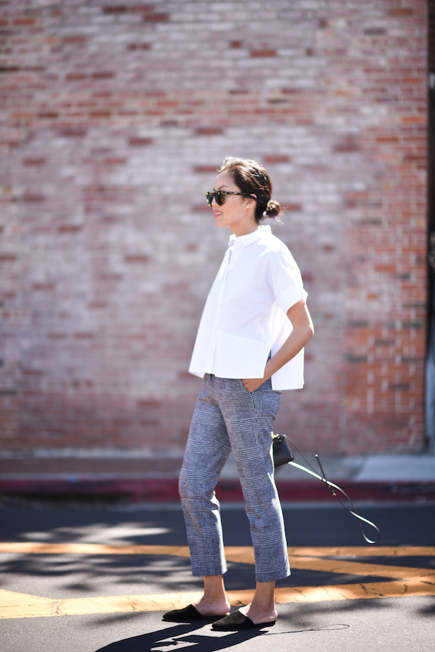everlane-blouse-theory-pants-mgemi-flats-1
