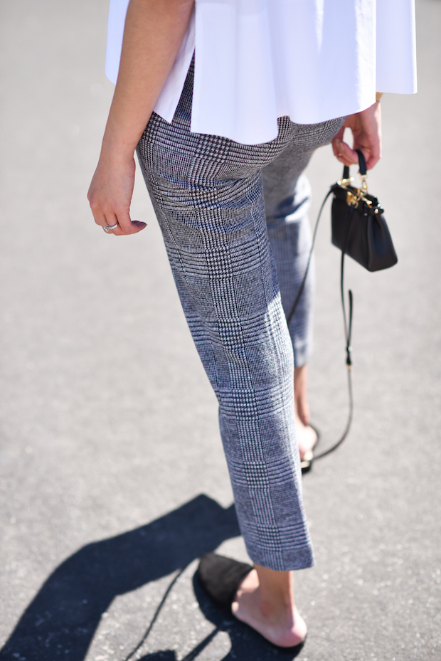 everlane-blouse-theory-pants-mgemi-flats-2