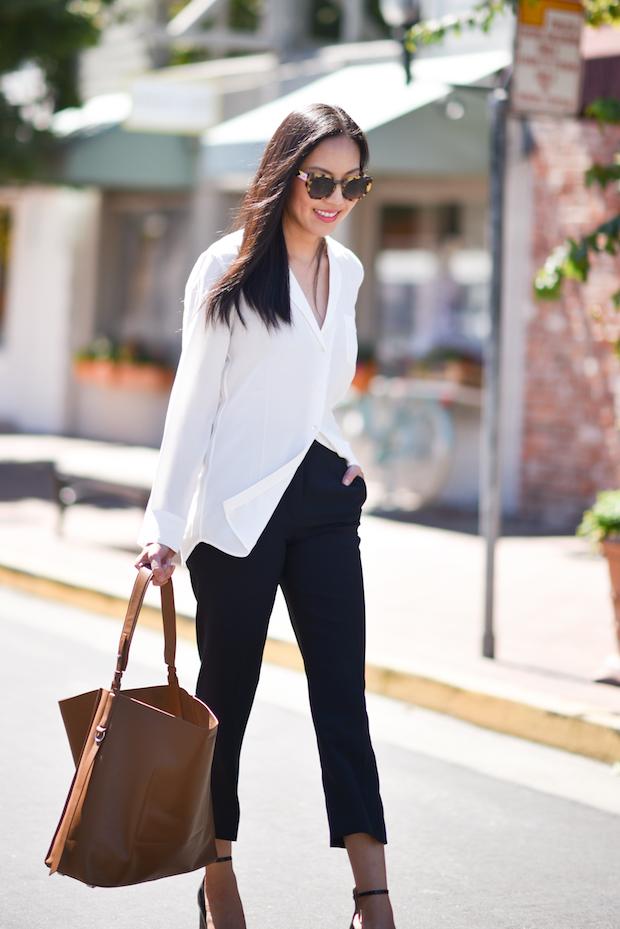 sezane-blouse-cropped-pants-1