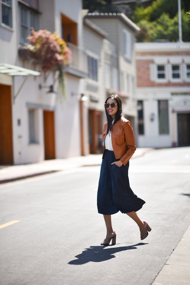 vince-culottes-outfit-3
