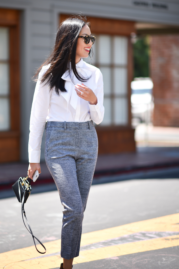 frame-bow-blouse-theory-trousers-3