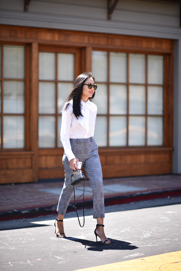 frame-bow-blouse-theory-trousers-1