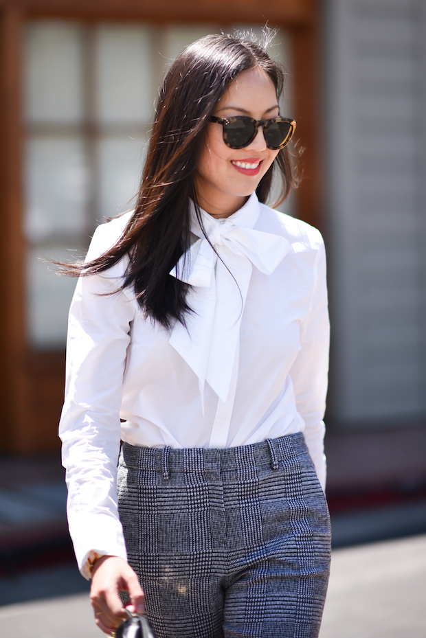 frame-bow-blouse-theory-trousers-2