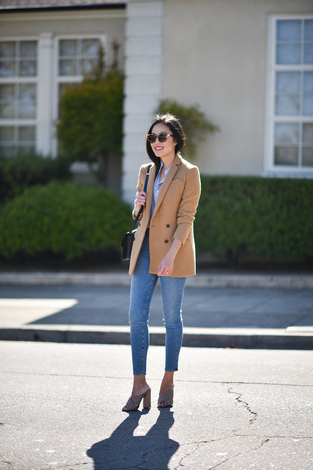 camel-blazer-outfit-jeans-2