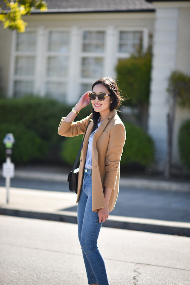 camel-blazer-outfit-jeans-1
