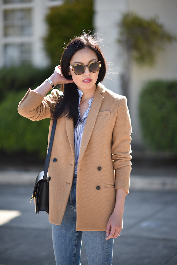camel-blazer-outfit-jeans-3