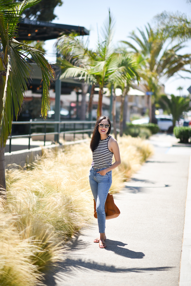 striped-tank-and-jeans-3
