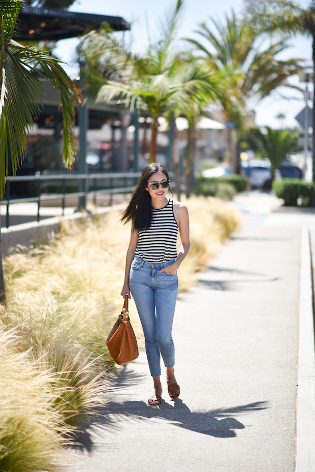 striped-tank-and-jeans-1
