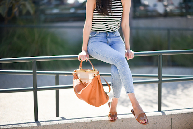 striped-tank-and-jeans-2