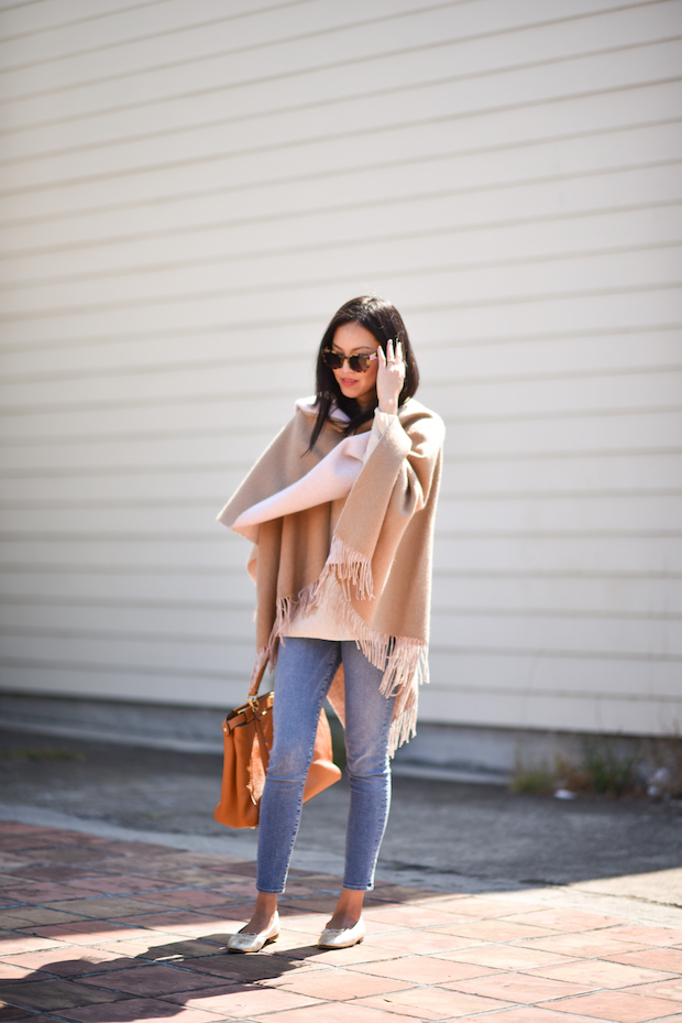 worth-new-york-wrap-outfit-1