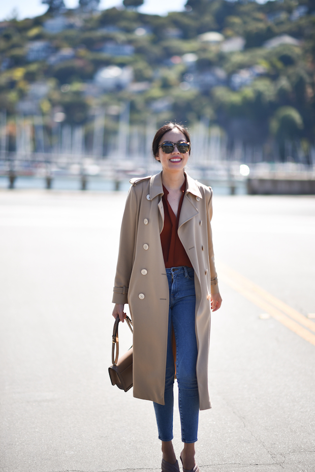 vince-blouse-fall-outfit-3