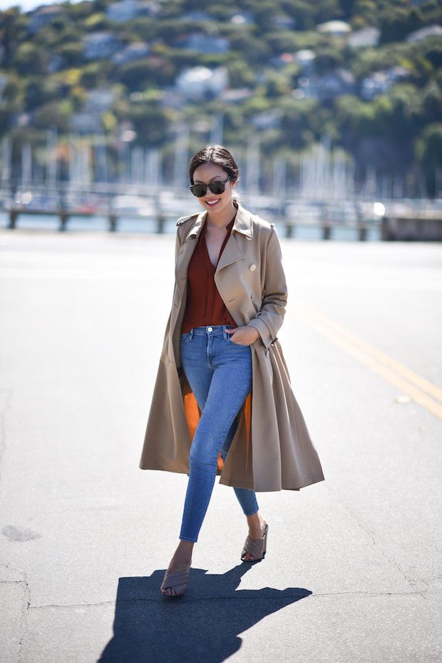vince-blouse-fall-outfit-1