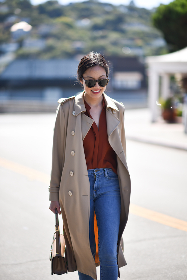vince-blouse-fall-outfit-2