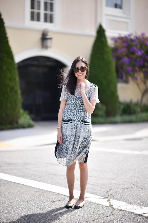 preen-lace-dress-1