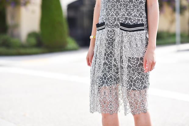 preen-lace-dress-2