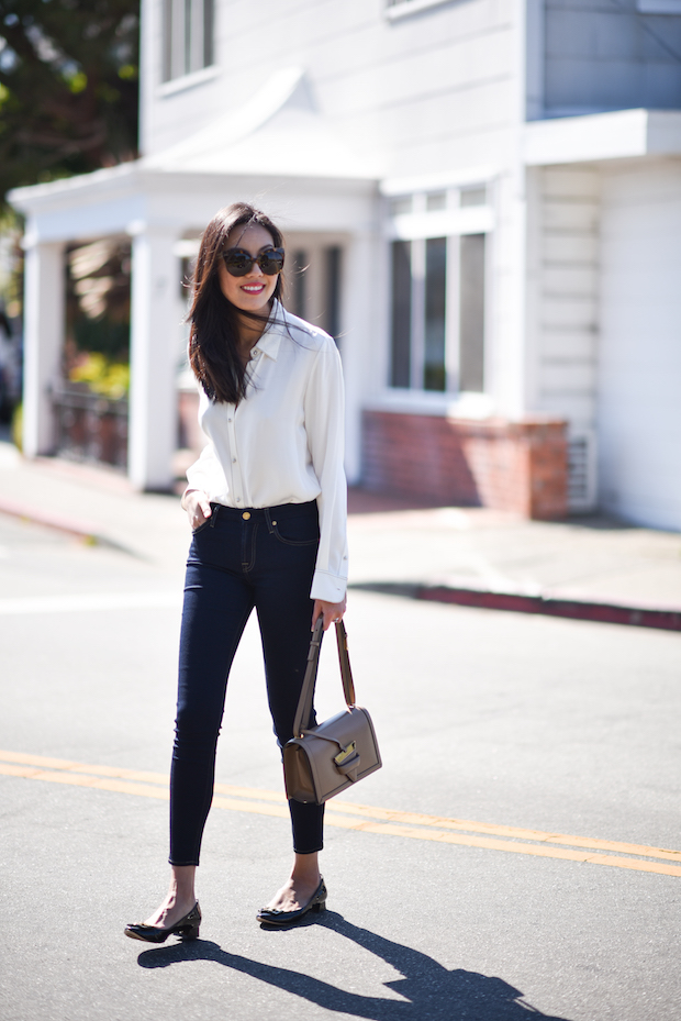 theory-blouse-7fam-jeans-3