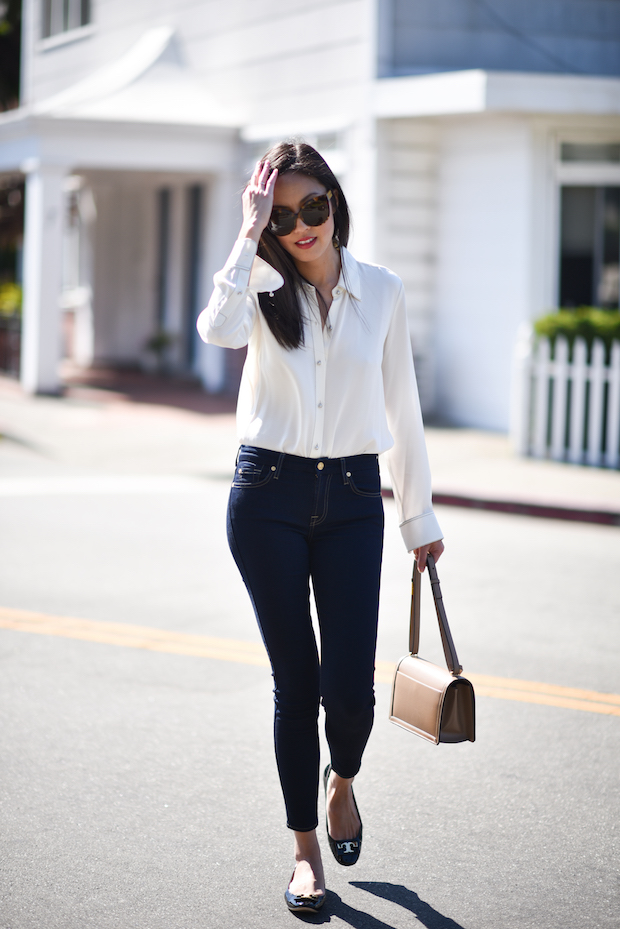 theory-blouse-7fam-jeans-1