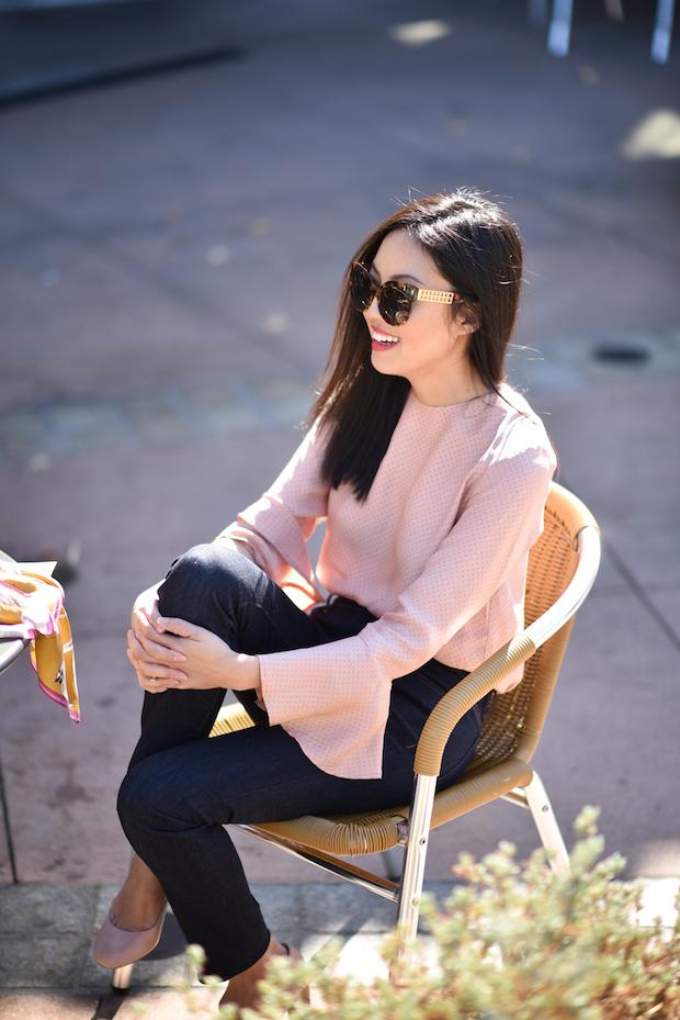 ann-taylor-blouse-1