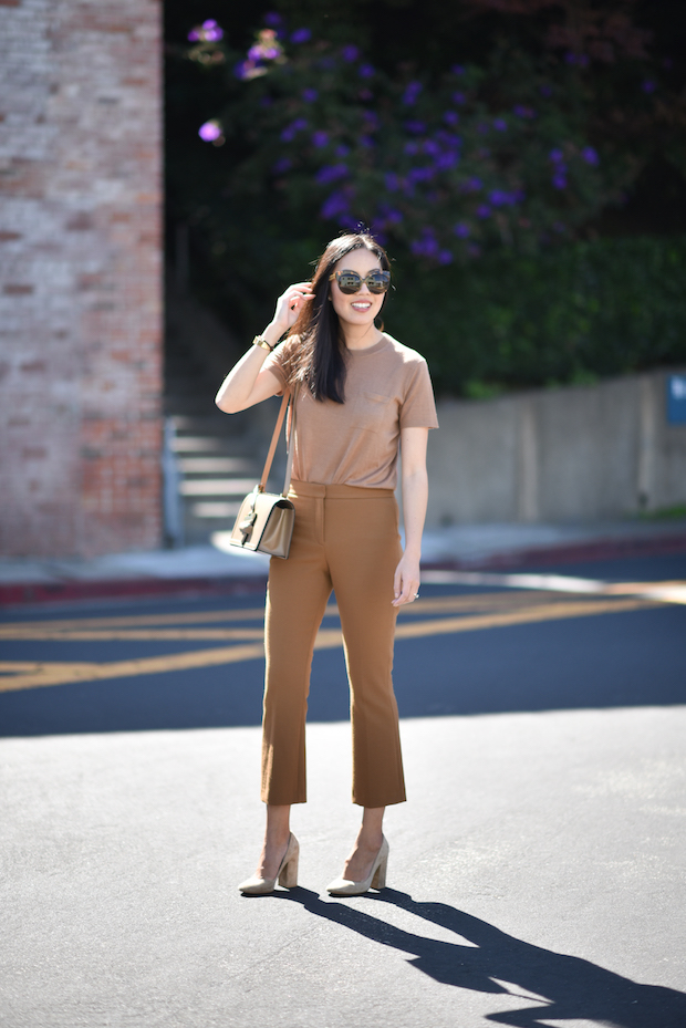 theory-trousers-1