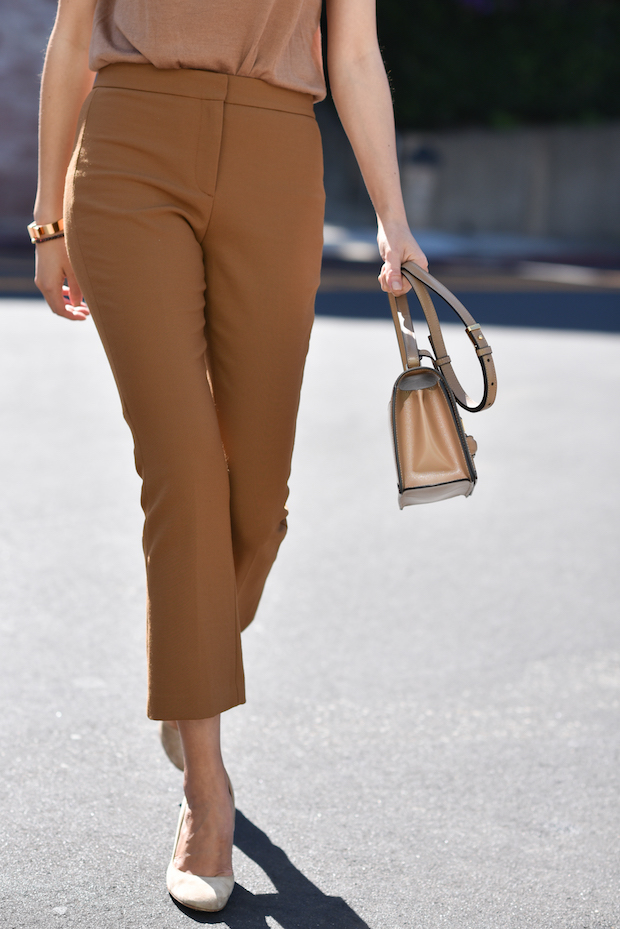 theory-trousers-3