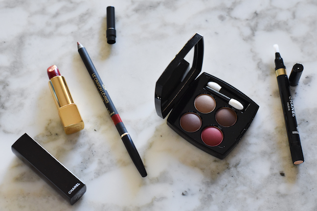 chanel-fall-makeup-beauty
