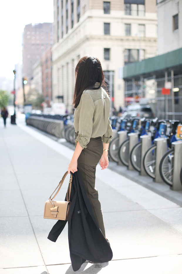 express-olive-and-black-2