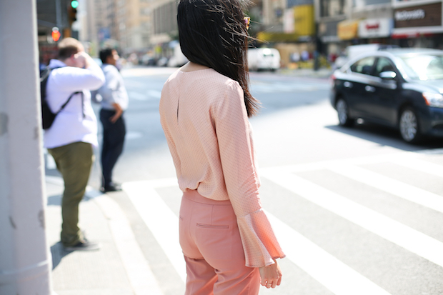 all-pink-ann-taylor-1