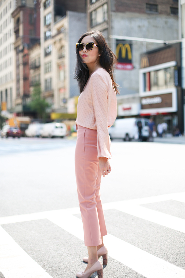 all-pink-ann-taylor-3