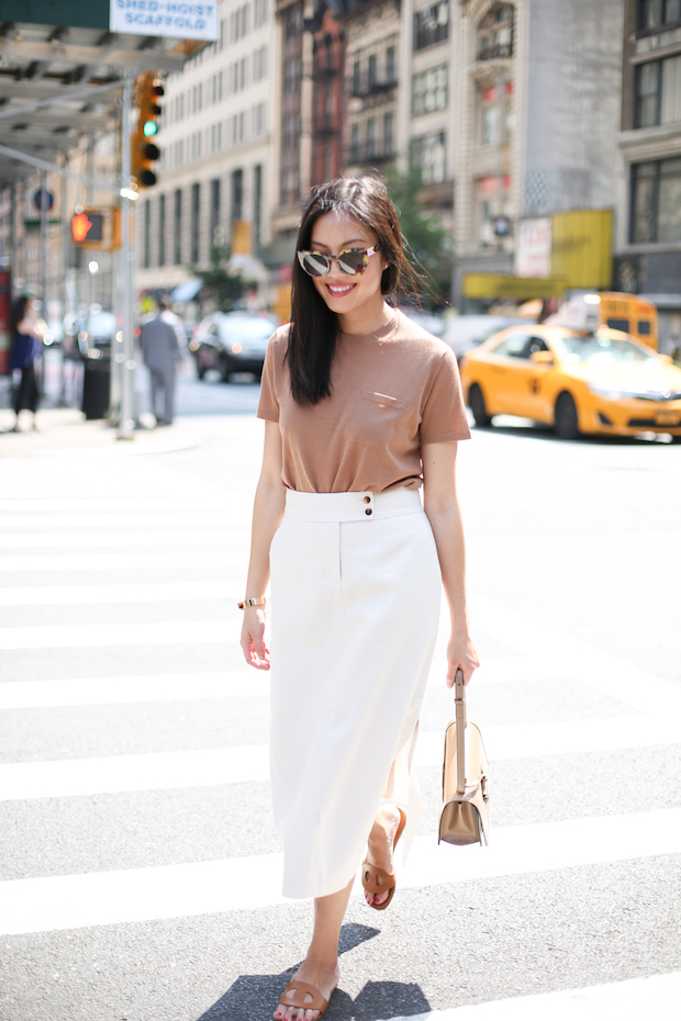 new-york-summer-outfit-1